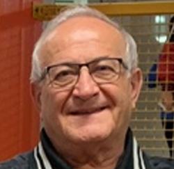 Don Claudio Regni
