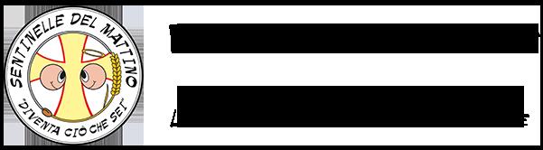 Logo Unità Pastorale San Sisto