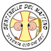sentinelle_del_mattino