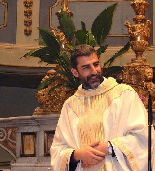 Don Lorenzo Marazzani